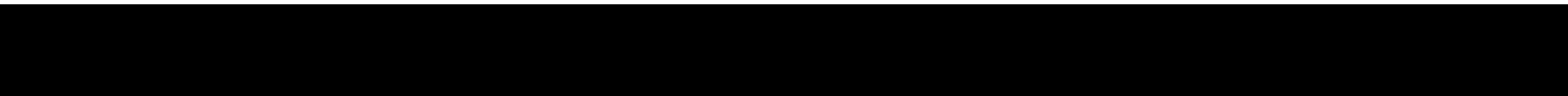 Bot-triangleB