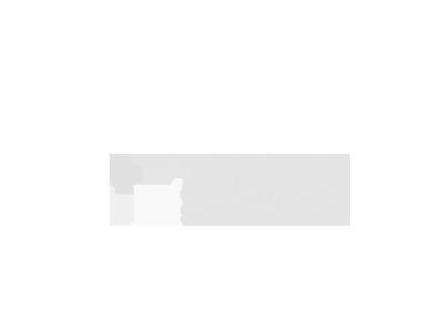 bankingAssociation