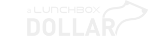 A-Lunchbox-Dollar_white