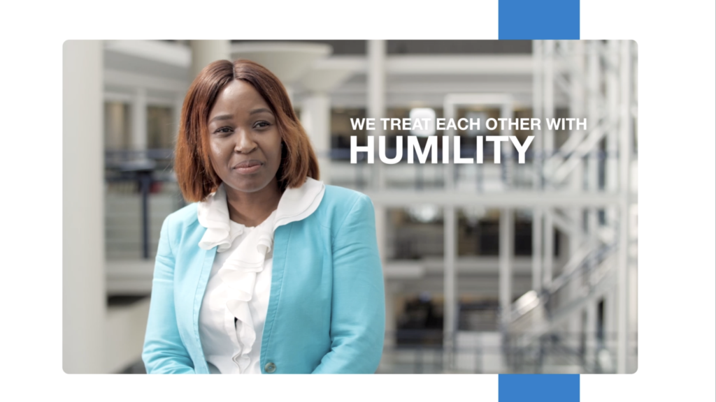 sanlam values video frame